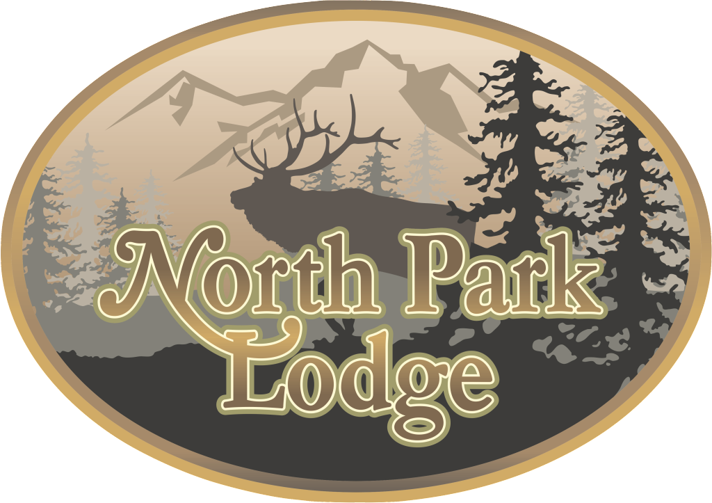 north park lodge (logo)